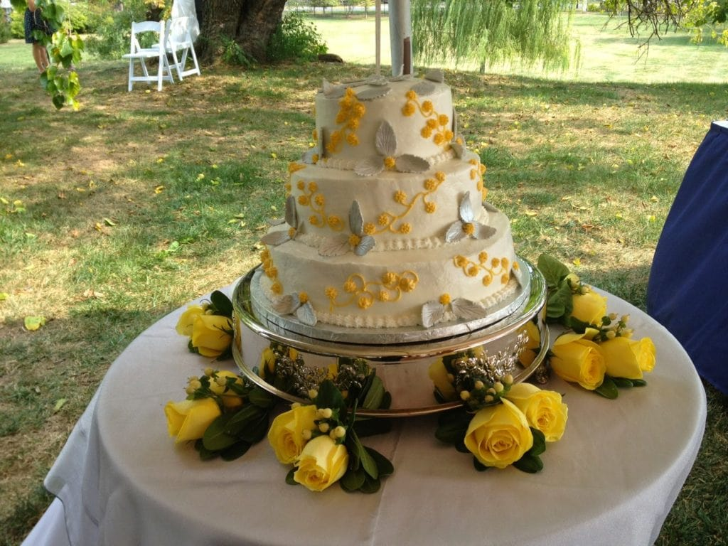 montgomery county maryland wedding venues with teatime catering northern va dc and md. Black Bedroom Furniture Sets. Home Design Ideas