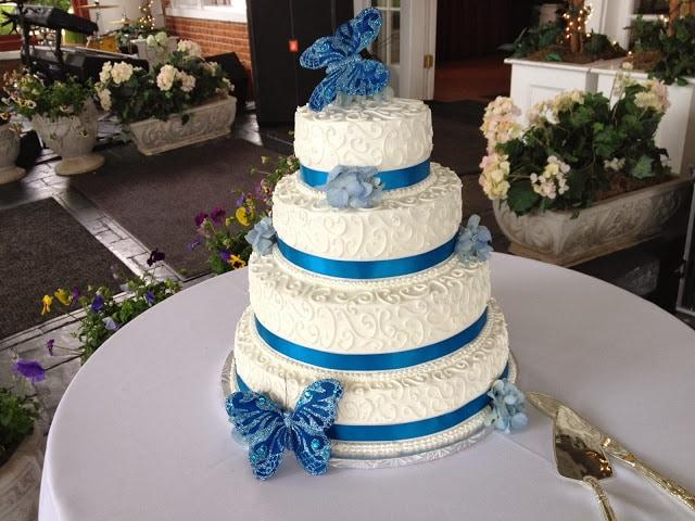 Northern Virginia Wedding Reception Venue Archives Northern Va Dc